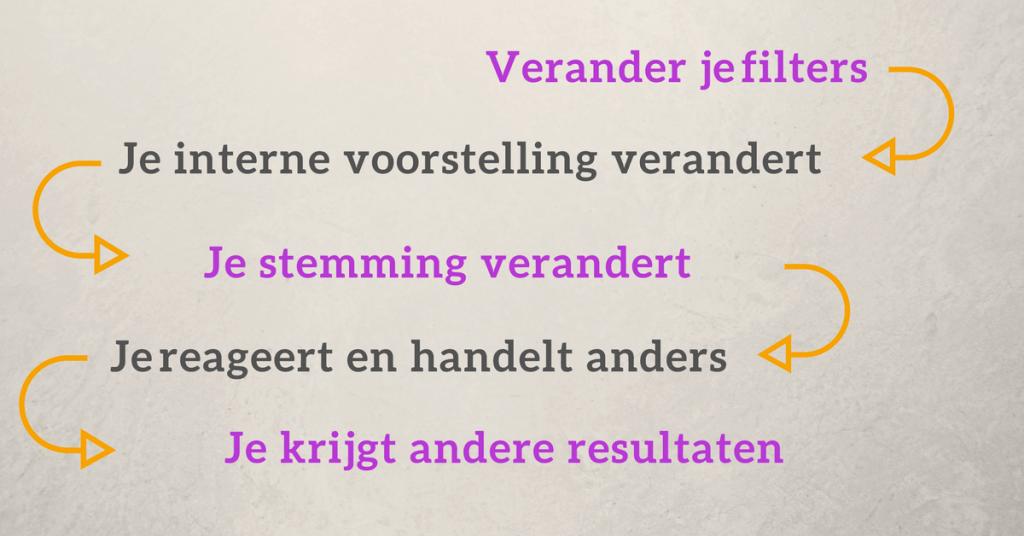 brein-ondernemen-mindset-powerinyou.nl