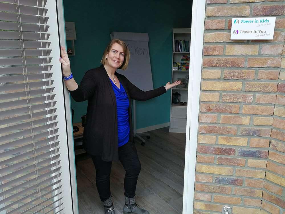 gratis-sessie-powerinyou.nl-wendykoning