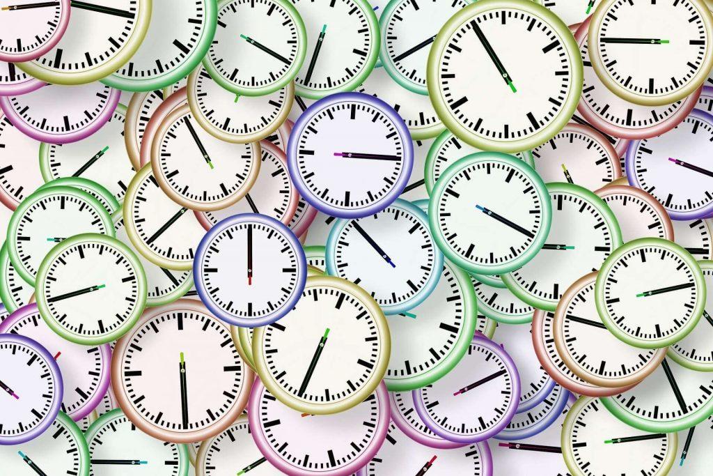 ondernemer-stress-omgaan-met-tijd
