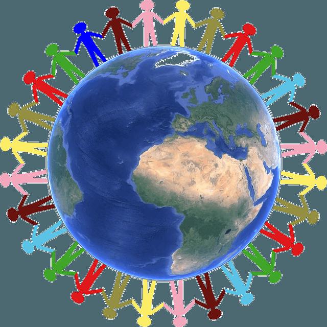 wereld-mooier-maken-coach-wendykoning