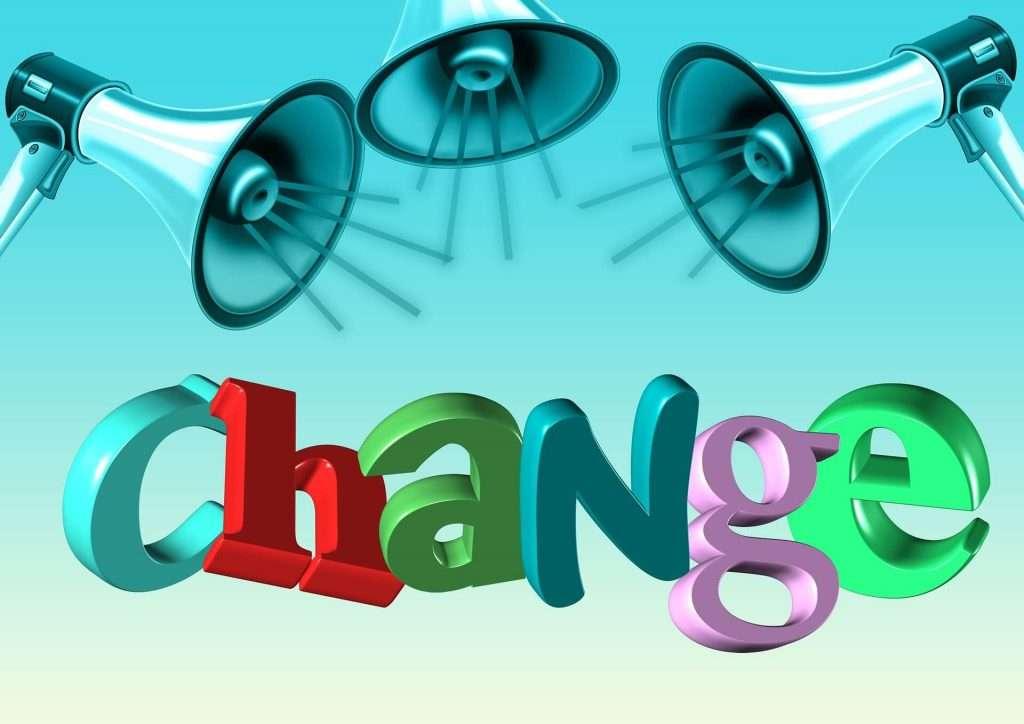 tijd-voor-verandering-coach-wendykoning