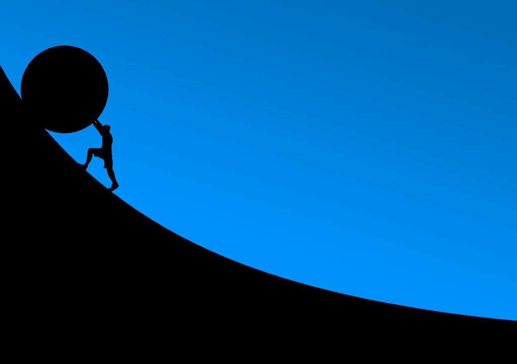 uitdagingen-ondernemen-coach-wendykoning-praktijk