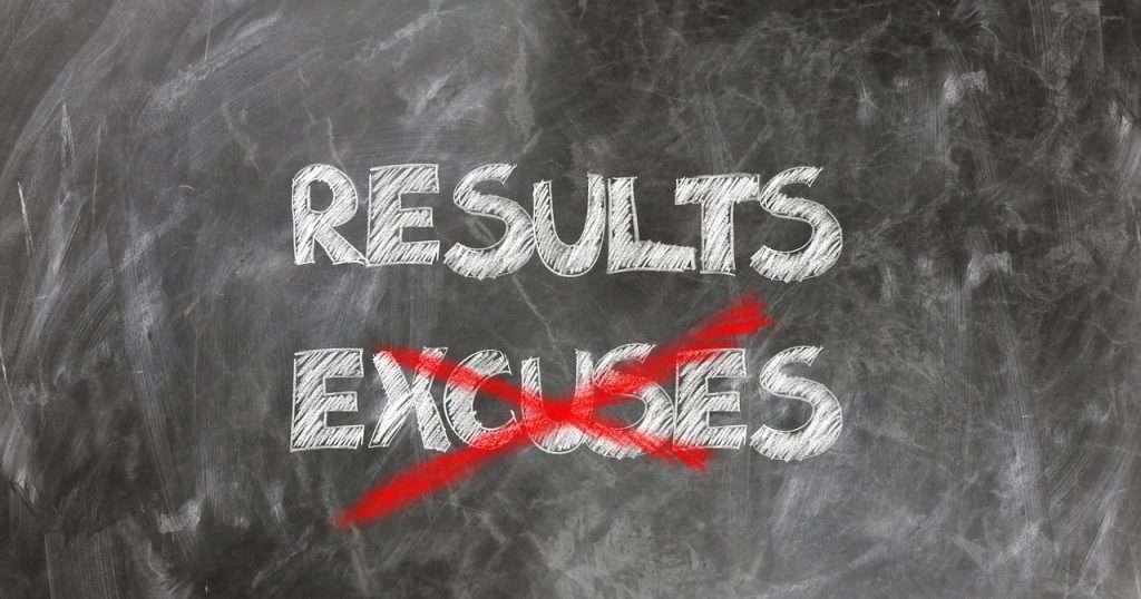 excuses-ondernemen-coaching-wendykoning