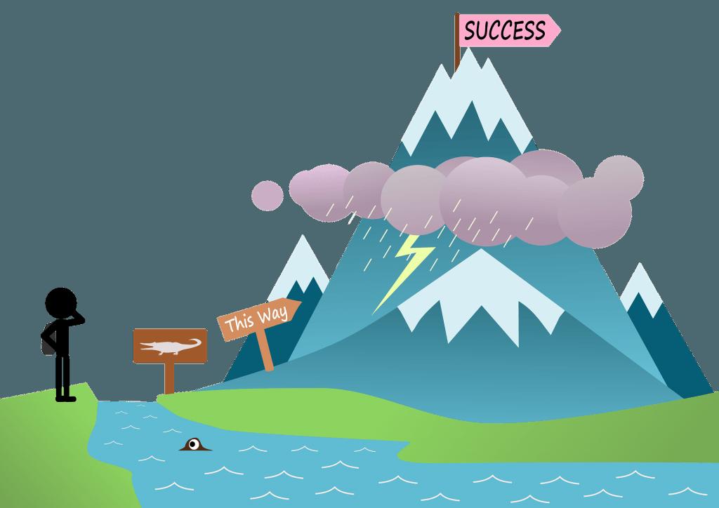 twijfels-groeien-ondernemer-coach-powerinyou
