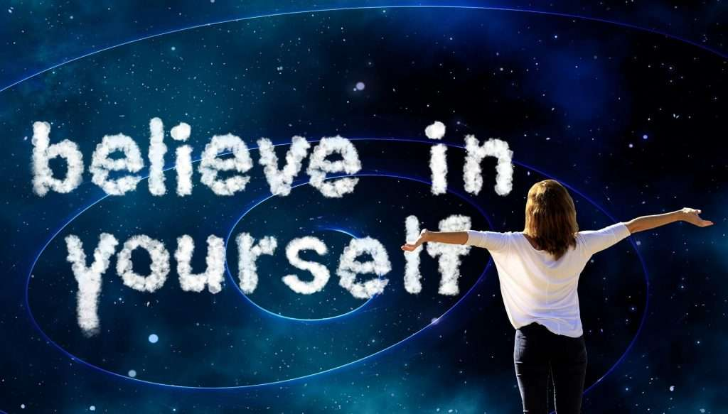 zelfvertrouwen-ondernemen-coach-powerinyou