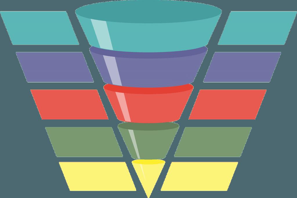 funnel-coaching-praktijk-wendykoning
