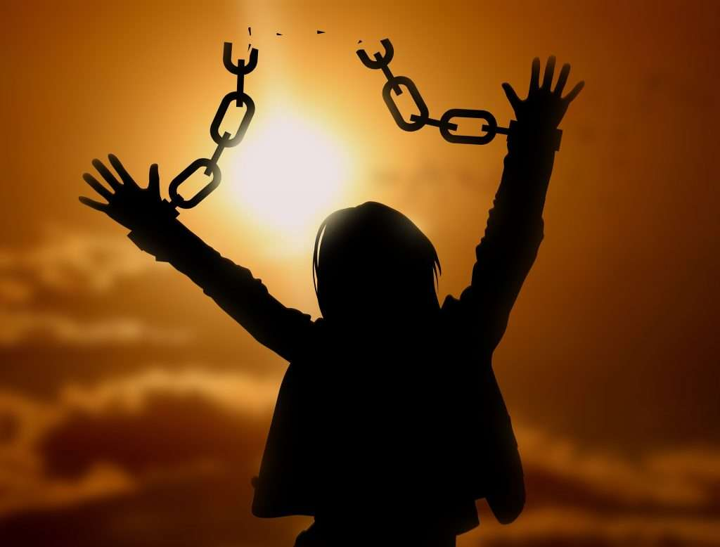 gevangen-in-je-bedrijf-vrijheid-ondernemen-wendykoning
