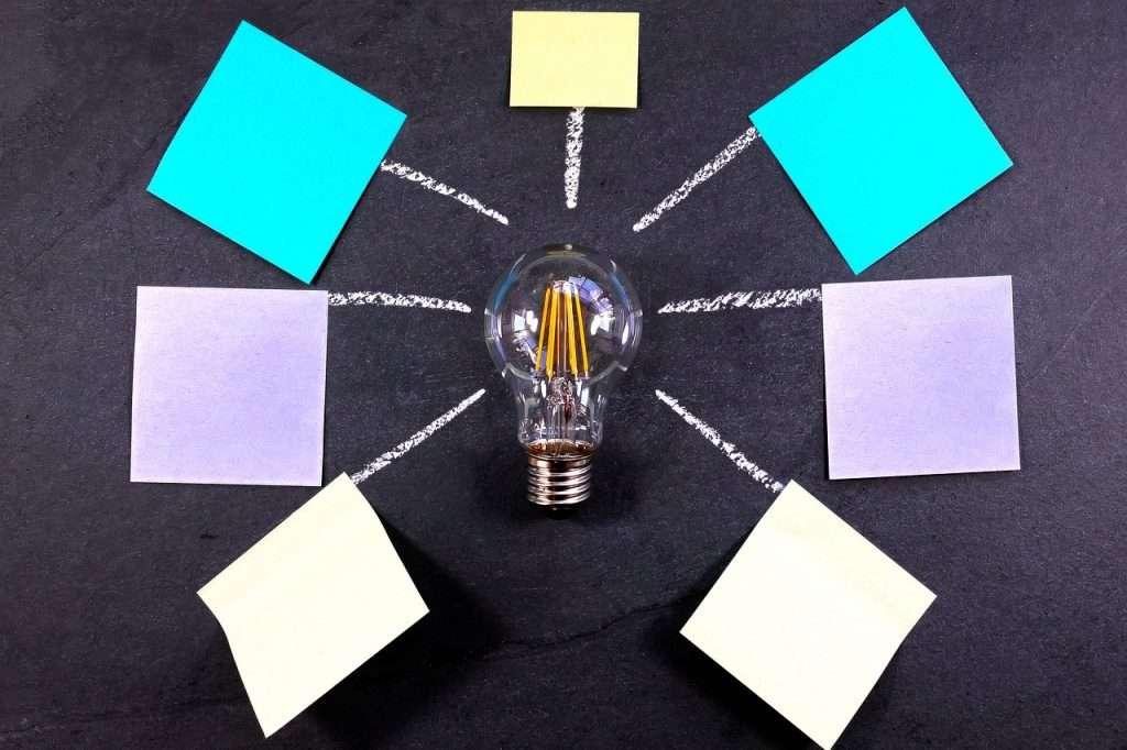 inspiratie-blogs-coach-ondernemen
