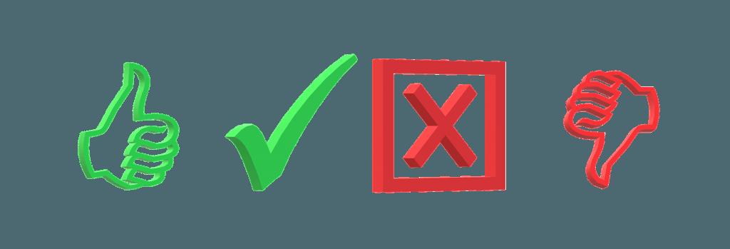 ups-downs-ondernemen-moeder-praktijk-wendykoning