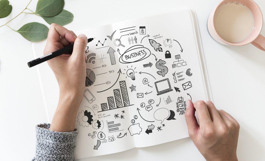 strategie-zichtbaarheid-praktijk-wendy-koning-ondernemerscoach