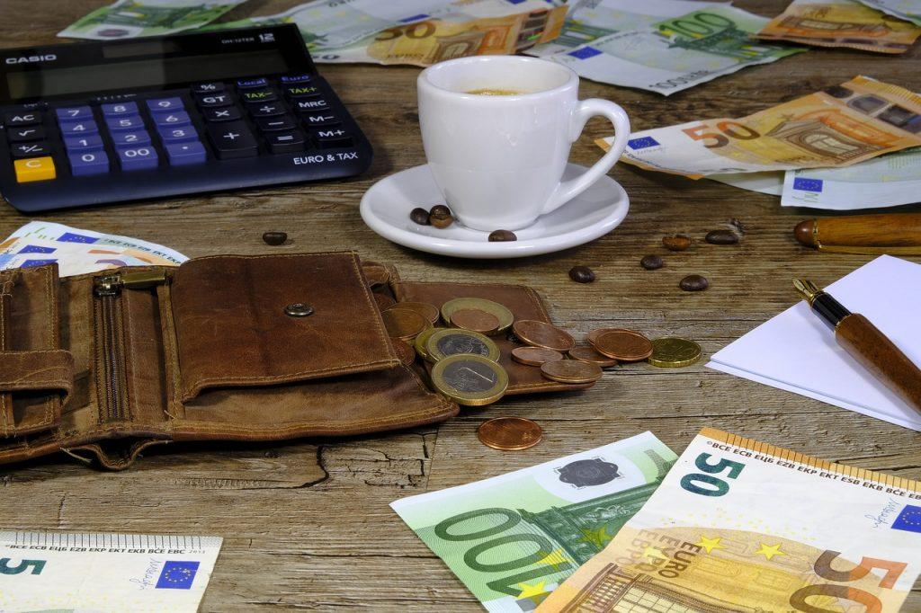geld-ondernemerscoach-bij-elkaar-krijgen-wendy-koning