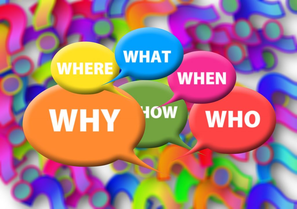 prikkelende-vragen-ondernemerscoach-wendy-koning