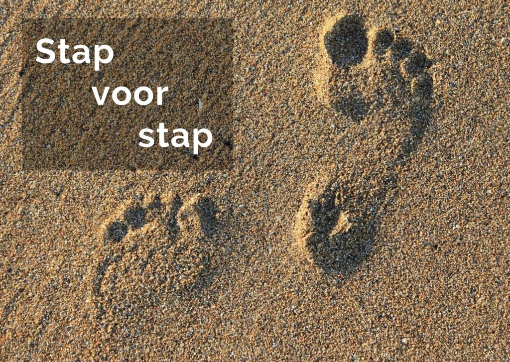 stap-voor-stap-ondernemen-coach-wendy-koning
