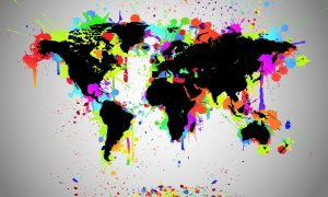 boodschap-delen-wereld-wendy-koning